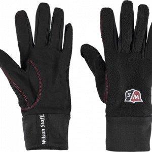 Wilson Winter Gloves Golfhanska