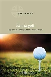 Zen ja golf